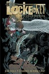 Locke & Key HC Vol. 05 Clockworks