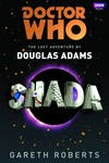 Doctor Who Shada Lost Adventure HC
