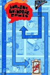 Burning Building Comix HC