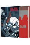 Transformers All Hail Megatron Deluxe Ltd HC