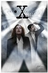 X-Files Classics HC Vol. 04