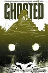 Ghosted TPB Vol. 02