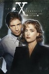 X-Files Classics Season One HC Vol. 02