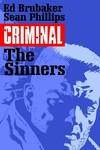 Criminal TPB Vol. 05 The Sinners