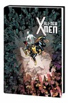 All New X-Men HC Vol. 02