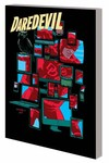Daredevil TPB Vol. 03 Daredevil You Know