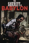 Sheriff of Babylon TPB Vol. 01 Bang Bang Bang
