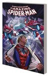 Amazing Spider-Man TPB Vol. 02 Worldwide