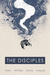 12. Disciples TPB Vol. 01