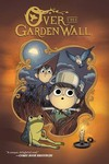 Over The Garden Wall TPB Miniseries