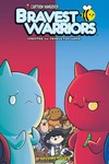 Bravest Warriors TPB Vol. 07