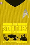 Star Trek Book HC