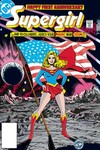 Daring Adventures of Supergirl TPB Vol. 02