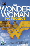Wonder Woman 100 Project TPB