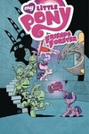 My Little Pony Friends Forever TPB Vol. 09