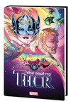 Mighty Thor Vol. 03 Asgard/Shi'ar War HC