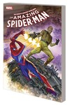 Amazing Spider-Man TPB Vol. 06 Worldwide