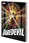 Daredevil Back In Black TPB Vol. 04 Identity