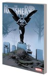 Punisher TPB Vol. 02 End of the Line