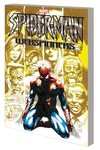 Spider-Man Webspinners Comp Coll TPB