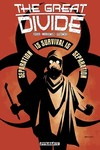 Great Divide TPB