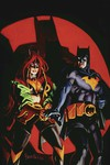 Batman Thrillkiller TPB New Edition
