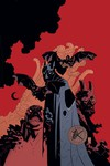 DC Universe by Mike Mignola TPB