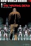 Walking Dead #180 (Cover A - Adlard & Stewart)