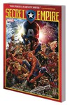 Secret Empire TPB