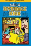 Archie at Riverdale High TPB Vol 01