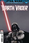 Star Wars Aor Darth Vader #1 (Movie Variant)