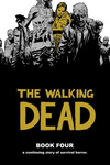 Walking Dead HC Vol. 04