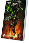 Darkness Accursed TPB Vol. 03