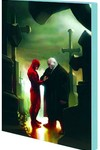 Daredevil Return Of King TPB