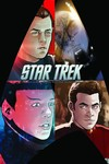 Star Trek Movie Adaptation TPB