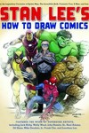 Stan Lee How To Draw Comics SC