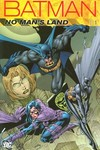 Batman No Mans Land TPB Vol. 01 New Edition