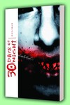 30 Days of Night Omnibus TPB Vol. 01
