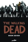 Walking Dead HC Vol. 07