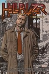 Hellblazer TPB Vol. 04 The Family Man New Ed