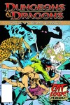 Dungeons & Dragons Forgotten Realms Classics TPB Vol. 04