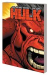 Hulk By Jeph Loeb TPB Vol. 01 Complete Collection