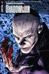 Shadowman TPB Vol. 02 Darque Reckoning