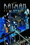 Batman Adventures TPB Vol. 01