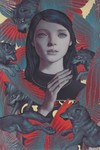 Fables Complete Covers by James Jean HC New Edition