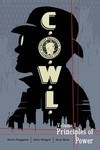 C.O.W.L. TPB Vol. 01 Principles of Power