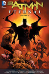 Batman Eternal TPB Vol. 03