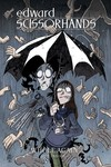 Edward Scissorhands TPB Vol. 02 Whole Again