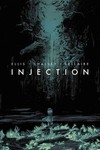 Injection TPB Vol. 01