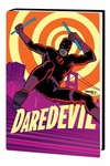 Daredevil by Mark Waid HC Vol. 04
